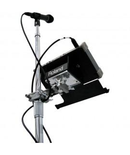 Roland APC-33 Modul tartó
