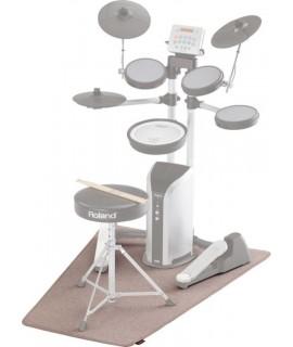 Roland TDM-3 V-Drums dobszőnyeg