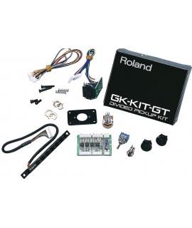 Roland GK KIT GT3 hangszedő szett