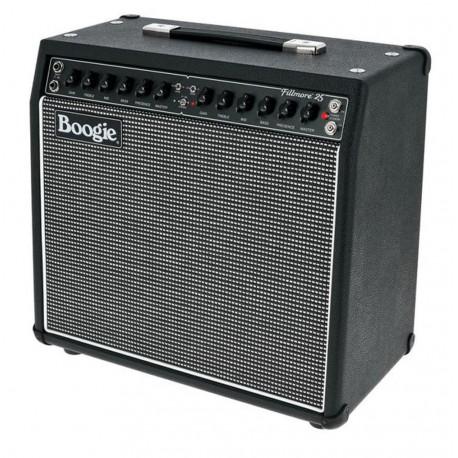 Mesa Boogie Fillmore 25 Combo gitárkobó