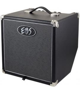 EBS Classic Session 60 MKII basszus kombó