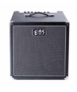 EBS Classic Session 120S MK2 basszus kombó
