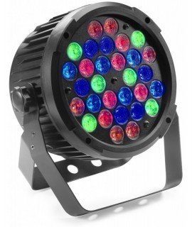 Stagg SLKP302M5-2 PAR lámpa