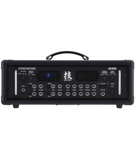Boss WAZA-HD75  gitárerősítő fej