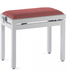 Stagg PB39 WHP VWR zongorapad