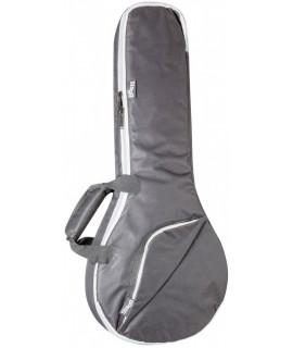 Stagg STB-10 MA mandolin tok