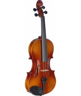 Stagg VN-4/4 L hegedűkészlet