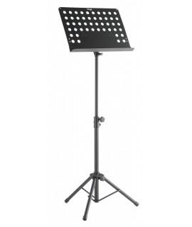 Stagg MUS-C5 T zenekari kottaállvány