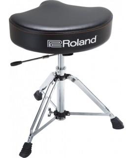 Roland RDT-SHV hidraulikus dobszék