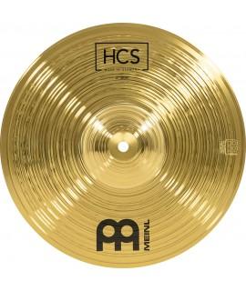 Meinl HCS12S  cintányér