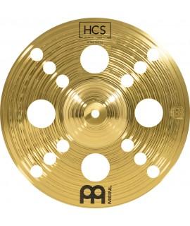 """Meinl HCS12TRS 12"""" Effekt cintányér"""