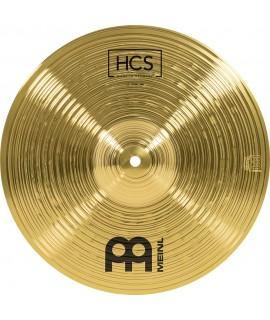 "Meinl HCS13H HCS HiHat 13"""