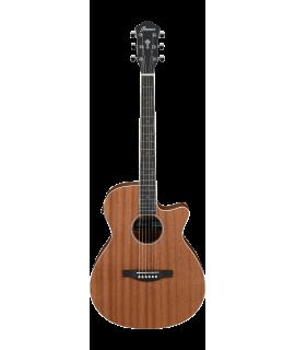 Ibanez AEG7MH-OPN elektroakusztikus gitár