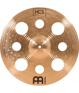 Meinl HCSB16TRCH Bronze Trash China 16""