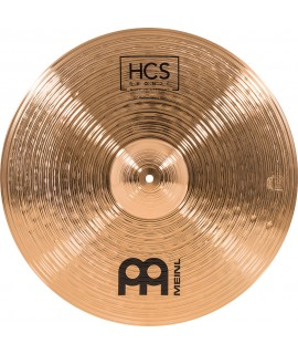 Meinl HCSB20MHR Bronz Medium Heavy Ride 20""