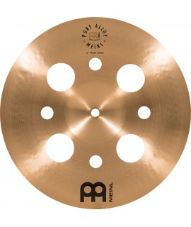 Meinl PA12TRCH Pure Alloy Trash China 12""
