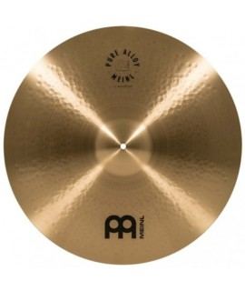 "Meinl PA22MR 22"" Ride"