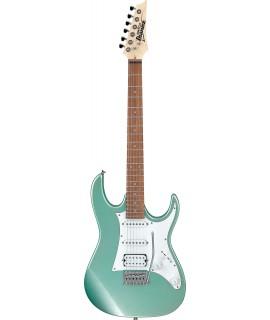 Ibanez GRX40-MGN elektromos gitár