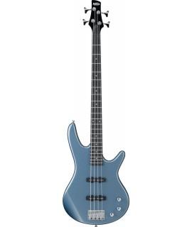 Ibanez GSR180-BEM basszusgitár
