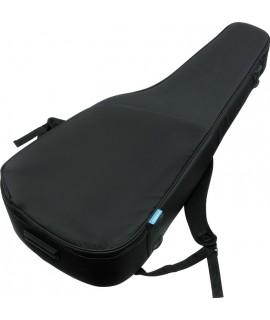 Ibanez IAB724-BK elektromos gitártok