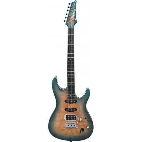 Ibanez SA460MBW-SUB elektromos gitár