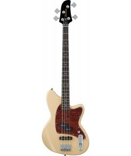 Ibanez TMB100-IV Basszusgitár