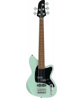 Ibanez TMB35-MGR basszusgitár