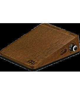 Meinl MPDS1 stomp box