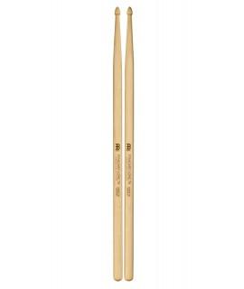 Meinl SB1217A-s dobverő