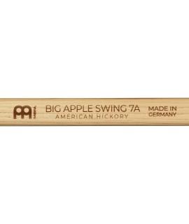 Meinl SB122 7A Small dobverő