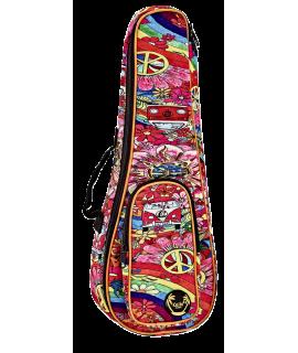 Ortega KUB-68-SO ukulele tok