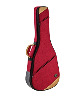 Ortega OSOCACL-BX félkemény klasszikus gitár tok