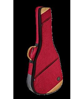 Ortega OSOCACL34-BX félkemény klasszikus gitár tok