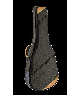 Ortega OSOCACL34-MO félkemény klasszikus gitár tok