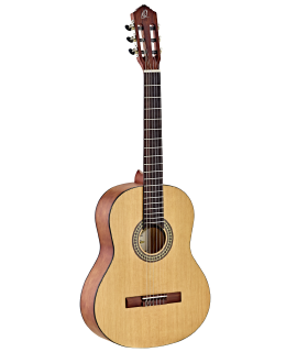 Ortega RSTC5M klasszikus gitár