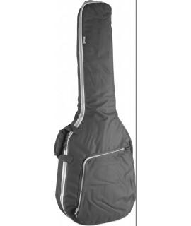 Stagg STB-10 AB Tok akusztikus basszusgitárhoz