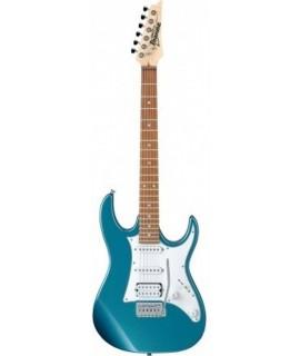 Ibanez GRX40-MLB elektromos gitár