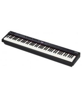 Roland RD-88 digitális színpadi zongora