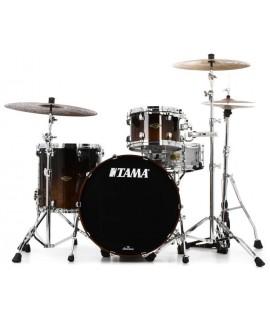 Tama WBS32RZS-TMF dobfelszerelés