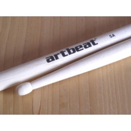 Artbeat 5A gyertyán