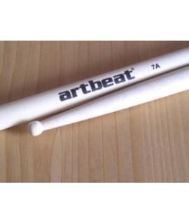 Artbeat 7A gyertyán