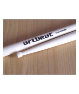 Artbeat Soul Master gyertyán