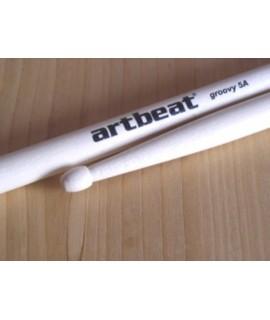 Artbeat groovy 5A gyertyán