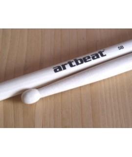 Artbeat Power 5B gyertyán