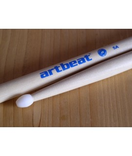 Artbeat 5A nylon