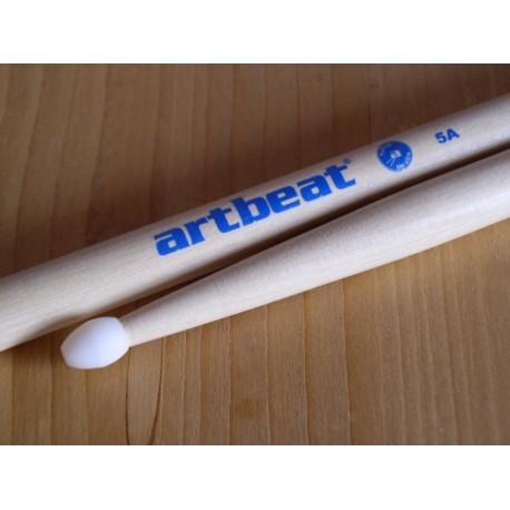 Artbeat 5A nylon