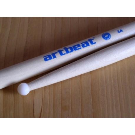 Artbeat 3A nylon