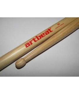 Artbeat 5A hickory