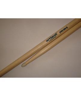 Artbeat groovy 5A nylon