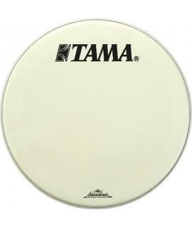 Tama CT18BMOT frontbőr